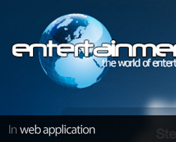 Entertainments Direct